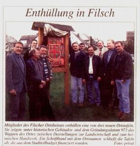 filsch