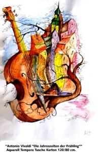 Antonio Vivaldi Der Fru_hling-0