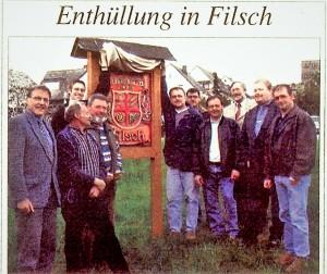 Ortstafel in Filsch Kopie 3